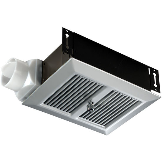 basically have wall mount bathroom exhaust fan the