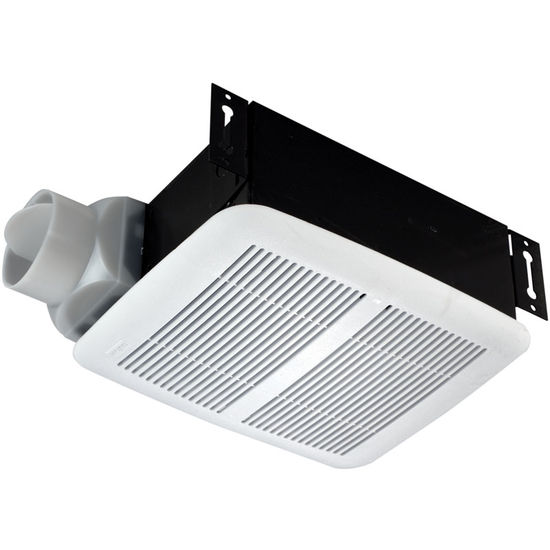 wall mount bathroom exhaust fan Market Flip Flea