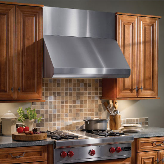 luxury images of broan kitchen hood