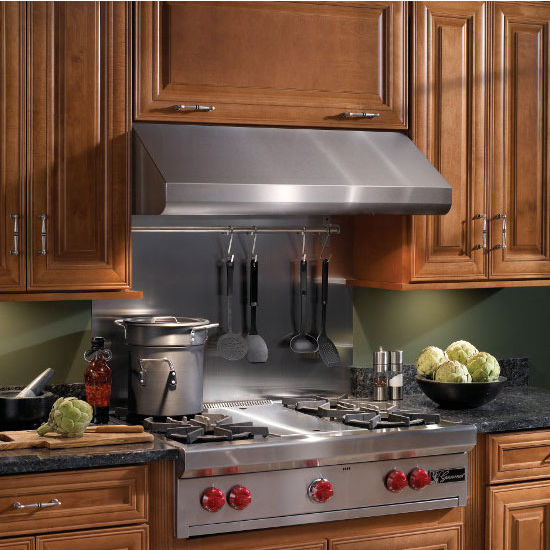 Kitchen Stove Installation Guide: Shapeyourminds.com