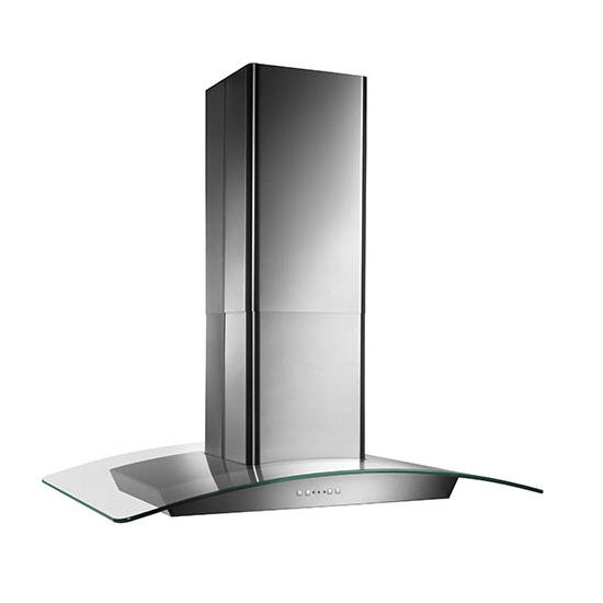 Range hoods broan elite ei59 series island mount glass for Broan range hood