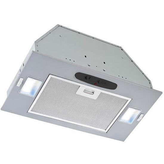 Broan PME300 Ventilator Power Pack