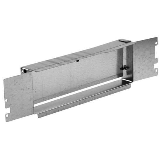 Broan Ducting And Installation Accessories Transitions