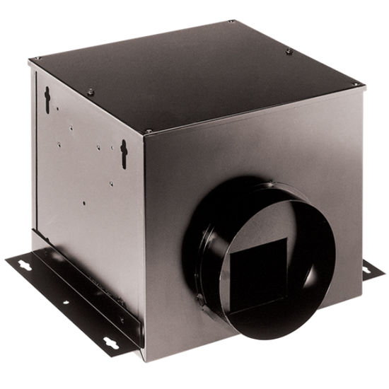 Broan 110 CFM Single Port In-line Ventilator