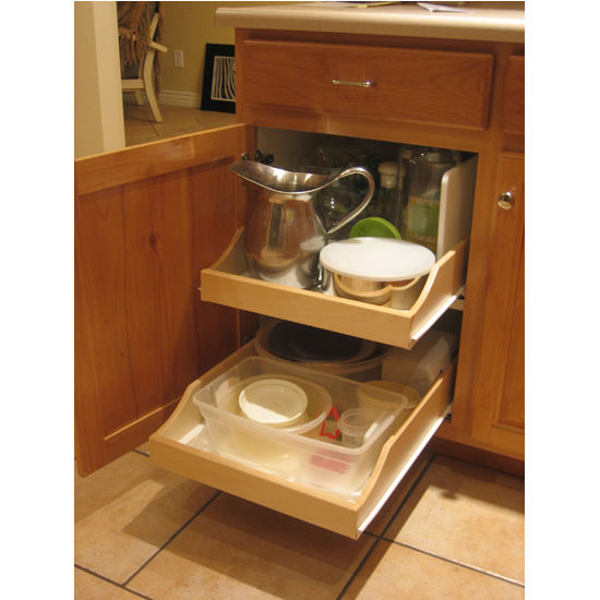 rolling shelves for kitchen cabinets rolling shelves express quot pre assembled cabinet pull out 7803