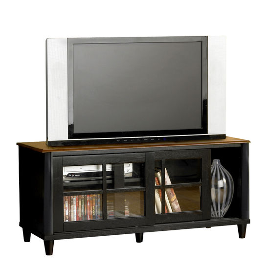 French Country Collection TV Cabinet