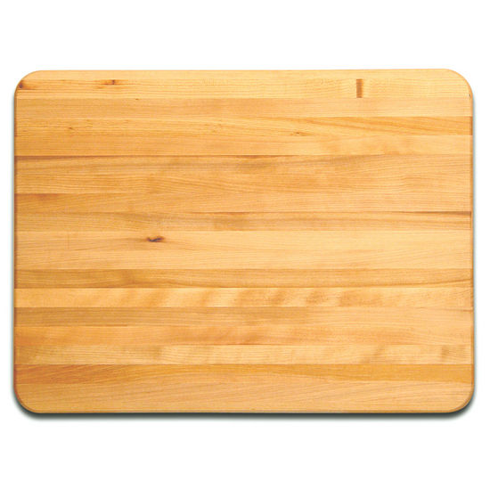 Pro Series Reversible Cutting Boards