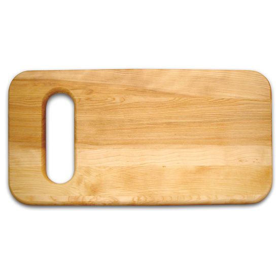 Deluxe Over-the-Sink Cutting Board