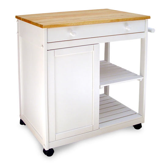 Kitchen Island Cart White catskill cottage collection ''the preston hollow'' model ca