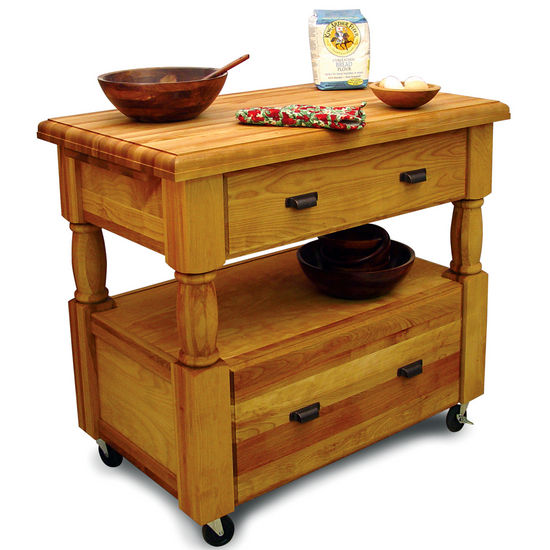 cutting board kitchen island kitchen islands island europa made of northeastern 17105
