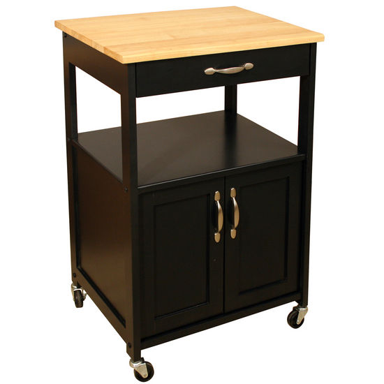 Catskill Kitchen Trolley