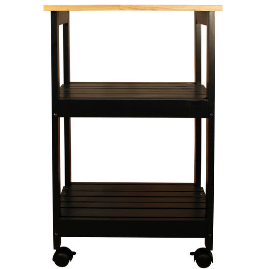 Very Best Kitchen Utility Carts 550 x 550 · 22 kB · jpeg
