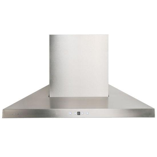 Cavaliere AP238-PSL Stainless Steel Wall Mount Range Hood