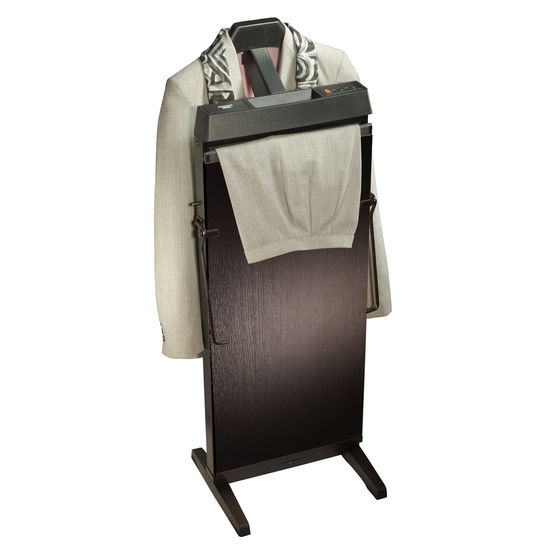 Corby 3300 Pants Press with 30 Min Timer