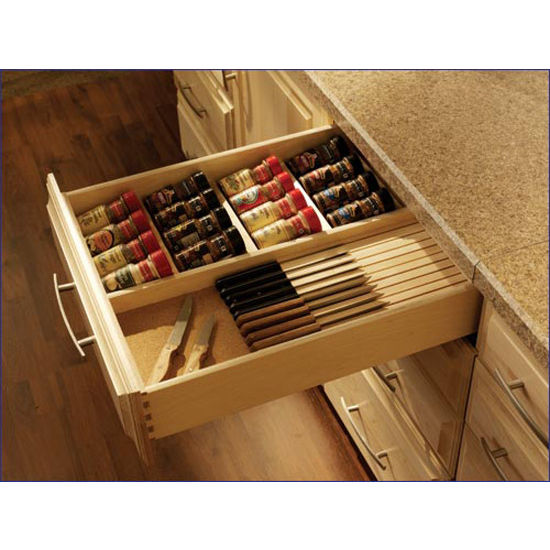 durable cutlery p organizer wood drawer htm on gsol china drawers i sm utensils bamboo tray for