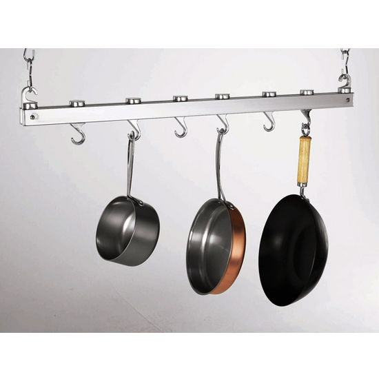 Hanging Bar Rack