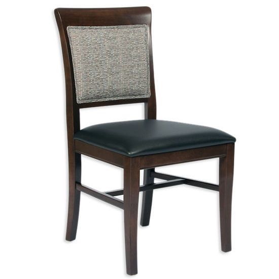 Cambridge - Remy Side Chair