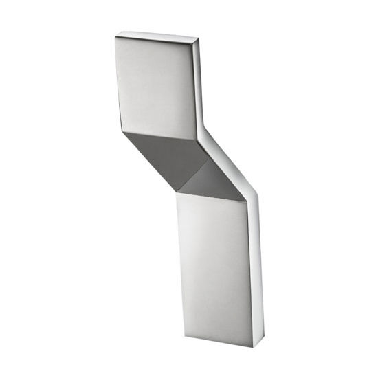 Cool Lines Vison Collection Robe Hook