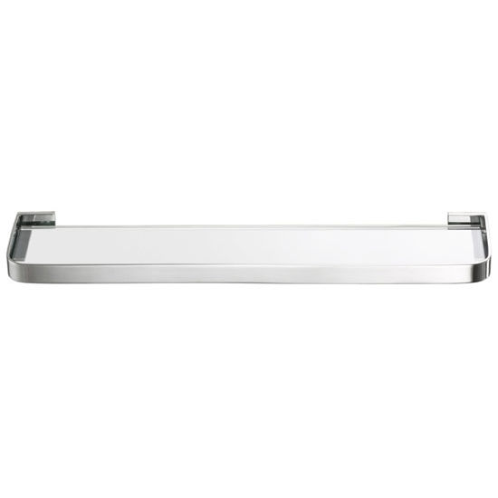 "Cool Lines Vison Collection 20"" Toiletry Shelf"