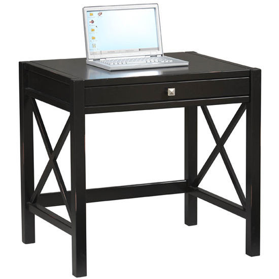 Linon Anna Laptop Desk