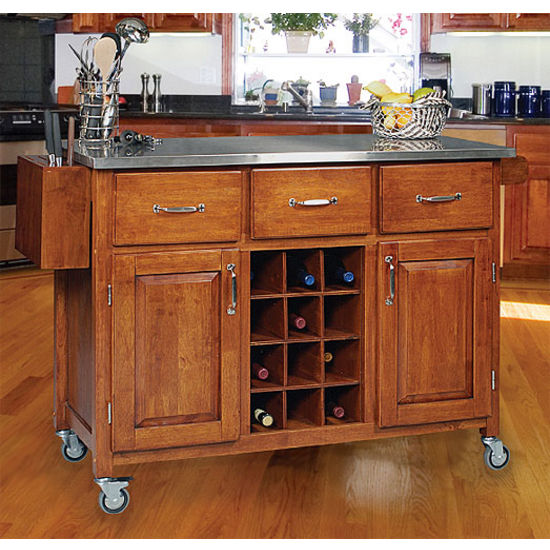 linon kitchen island kitchen carts kitchen islands work tables and butcher blocks with multiple styles finishes 7660