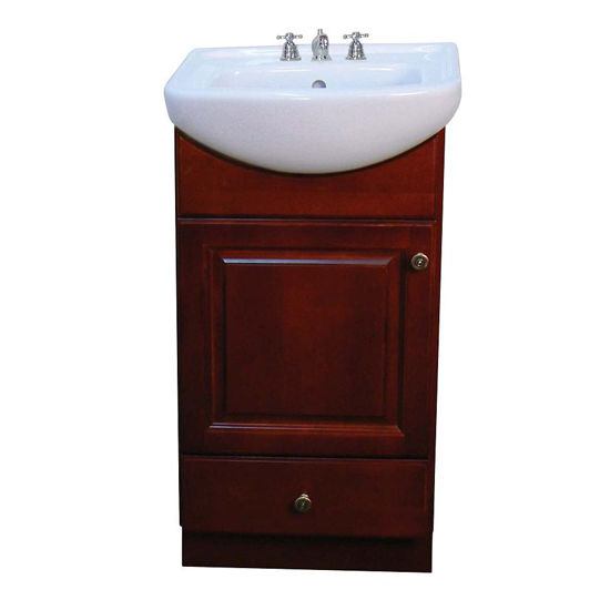 Bathroom Sinks China Top Bathroom Sink For Petite Style Vanities By Diamond Fixtures