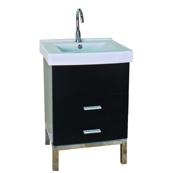 Fashion Style Bathroom Vanity