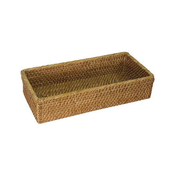 Echelon Home Hana Tray