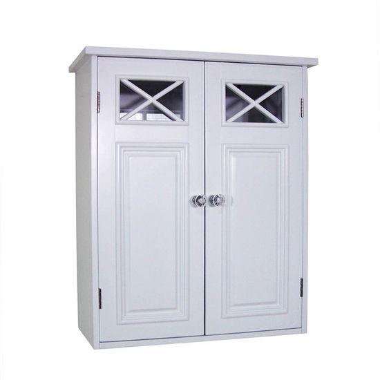 Dawson 2 Door Wall Cabinet