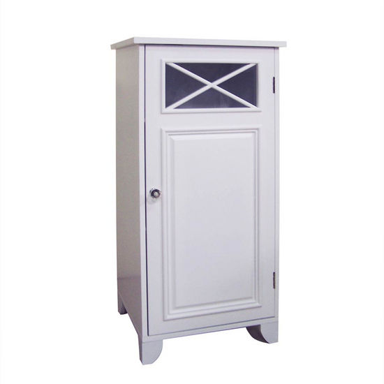 Dawson Floor Cabinet
