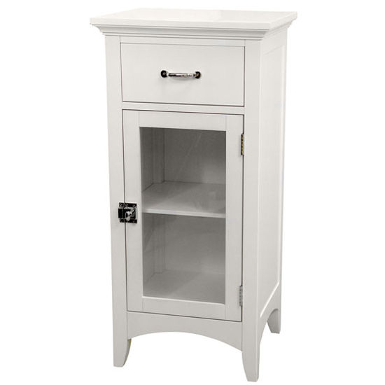 Echelon Madison Avenue Floor Cabinet