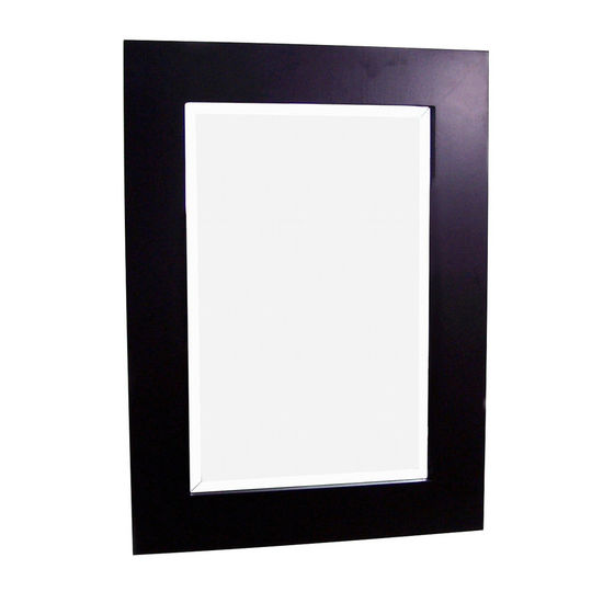 Echelon Home Chatham Wall Mirror