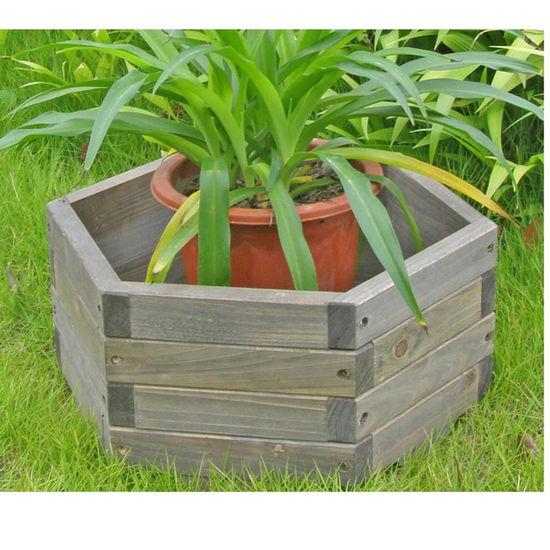 Garden Barrel-1