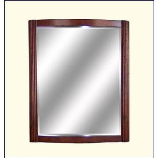 "24"" Dorral Mirror"