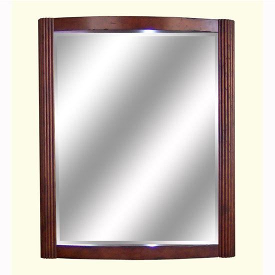 "30"" Dorral Mirror"