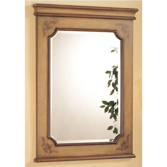 Flora 200 Mirror