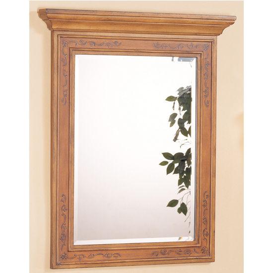 Rialto Mirror