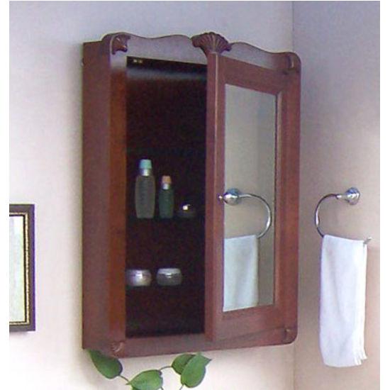 Beau Medicine Cabinet