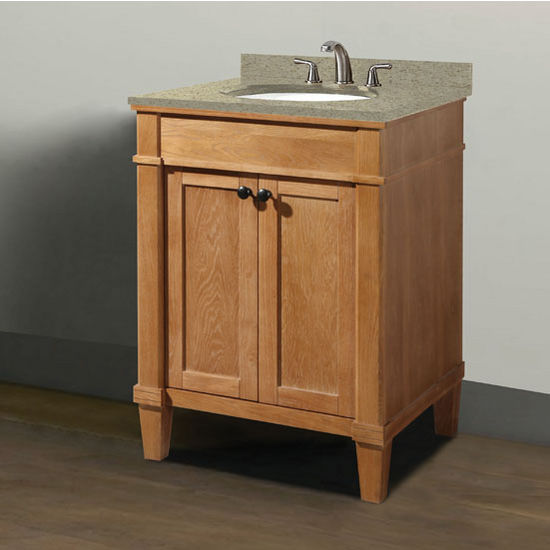 inch brooks carrera pin marble top white combo avanity with vanity