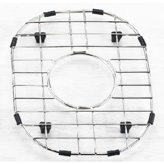 Empire - Stainless Steel Sink Grid (Small Bowl)