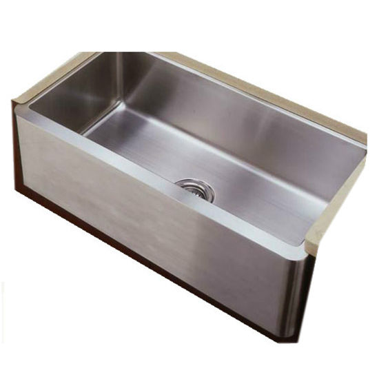 quality stainless steel kitchen sinks kitchen sinks premium quality 33 stainless steel loft 7618