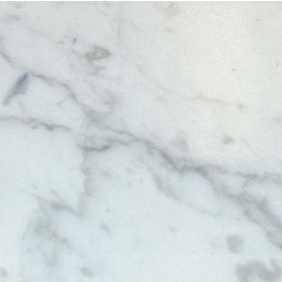 Quartz Top : ... & Quartz Rectangular Vanity Tops - by Empire KitchenSource.com