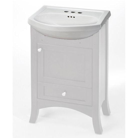 Petite Bathroom Vanity. View Larger Image Petite Bathroom Vanity