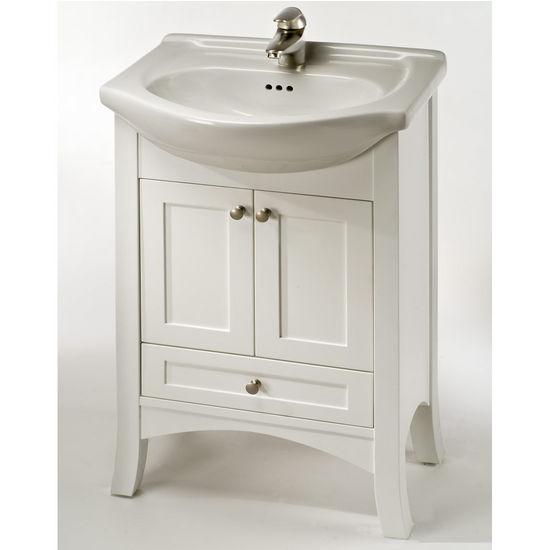 View Larger Image. Vanity U0026 Sink Sold Separately