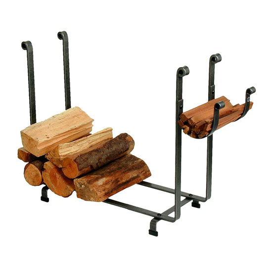 Large Rectangular Rack