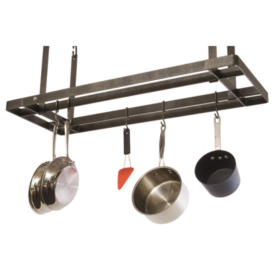 All Bars Pot Rack PR39 Series