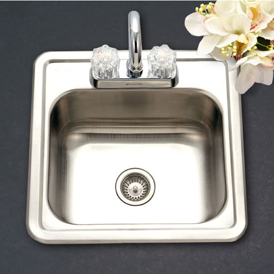 Houzer Speciality Series Bar Sink