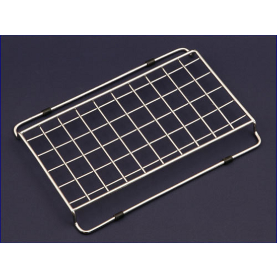 Houzer - Rectangular Wire Rack
