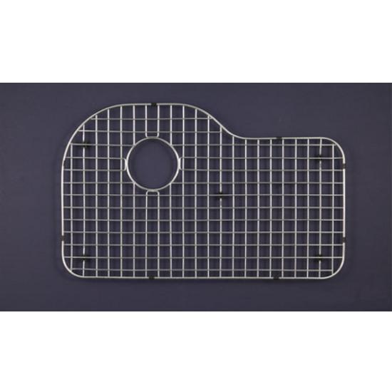 Houzer WireCraft bottom grid for MH-3200