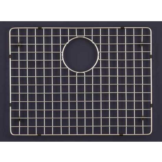 Houzer WireCraft Bottom Grid